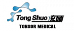 Tonsor Medical Instrument Co (Китай)