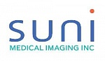 Suni Medical Imaging Inc. (США)